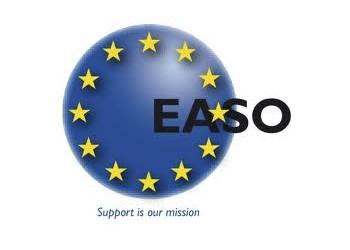 Europees rapport over (on)veiligheid in Afghanistan