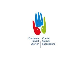 Raad van Europa: Nederland schendt Europees Sociaal Handvest