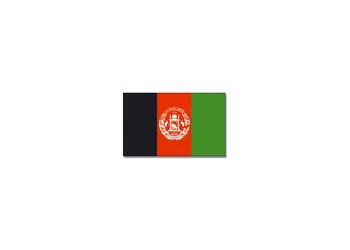 Europees Hof blokkeert uitzetting Afghaanse christen