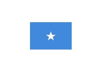 Al-Shabaab blijft Somalië teisteren
