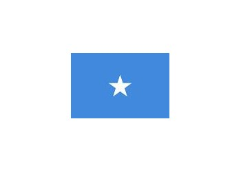 Nederland sluit terugkeerovereenkomst met Somalië