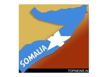 Categoriaal beschermingsbeleid Somalië géén aanzuigende werking