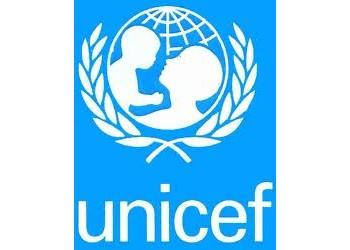 UNICEF rapport: conflict in Afghanistan doodt of verminkt 9 kinderen per dag