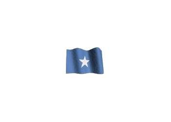 Raad van State verklaart nog meer Somalische provincies veilig