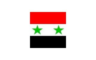 Nieuw ambtsbericht: Syrië nog steeds onveilig voor vluchtelingen