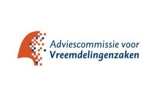 ACVZ: gebruik van landeninformatie door IND willekeurig en niet transparant