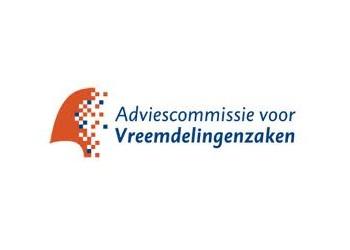 ACVZ-advies over maatschappelijk belang bij schrijnende gevallen