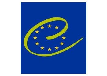 Ook forse kritiek uit Europa op vreemdelingenbewaring