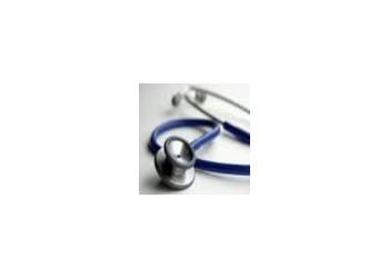 Ombudsman onderzoekt medische zorg voor asielzoekers