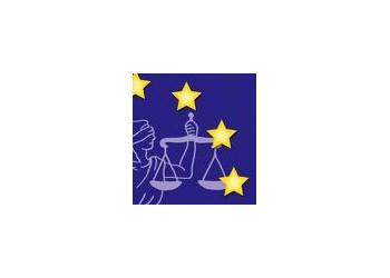 Europees Hof stelt belang van kinderen  boven verdrag van Dublin