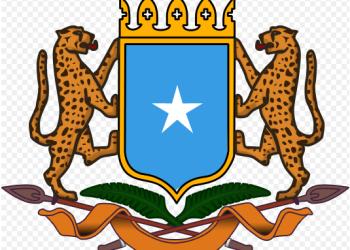 IND betwist documenten Somalische ambassade in Brussel