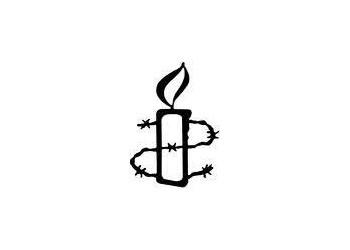 Amnesty: 'mensenrechten als maatstaf' bij vreemdelingendetentie