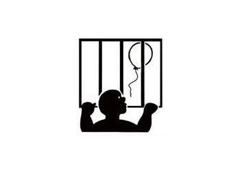 Organisaties vragen wettelijk verbod vreemdelingendetentie kinderen
