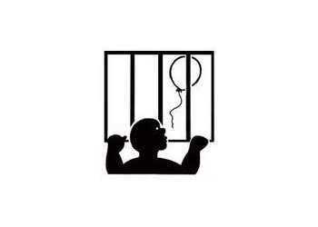 Geen Kind in de Cel: van theorie naar praktijk