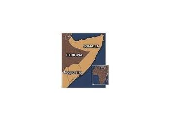 Besluit- en vertrekmoratorium Somalië ingesteld