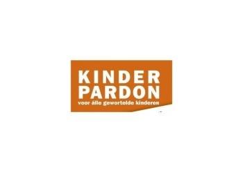 Definitieve regeling kinderpardon is een dode letter