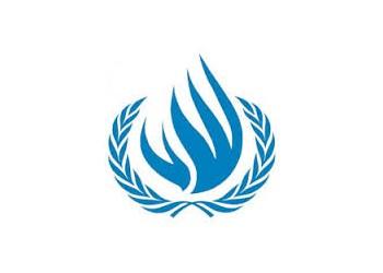 VN-Comité roept Nederland op tot 'bed, bad en brood'-opvang