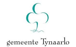 Tynaarlo verleent INLIA de medaille van verdienste