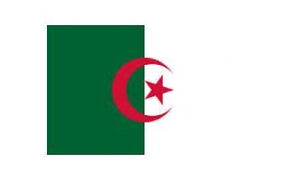 Algerije geen  veilig land van herkomst meer