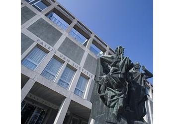 Rechtbank Arnhem: verwestering valt onder Vluchtelingenverdrag