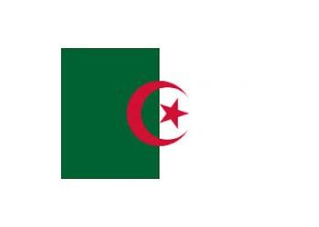 Raad van State: meer onderzoek nodig naar 'veilig land' Algerije