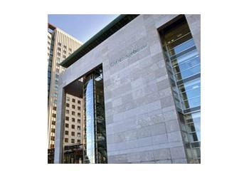 Rechtbank Rotterdam doet bizarre uitspraak