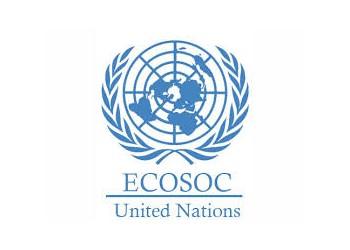 Nederland schendt VN-verdrag Economische Sociale en Culturele rechten