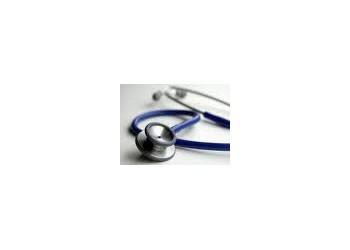 Raad van State: Bureau Medische Advisering is niet onpartijdig