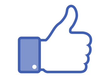 IND gebruikt informatie van sociale media als bewijs