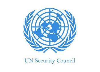 VN Veiligheidsraad: Afghanistan is een land in oorlog