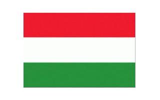 EU Hof van Justitie: asielbeleid Hongarije in strijd met EU-recht