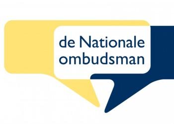 Ombudsman: zieke uitgeprocedeerden moeten worden opgevangen