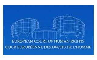 Europees Hof: langdurige staatloosheid strijdig met art 8 EVRM
