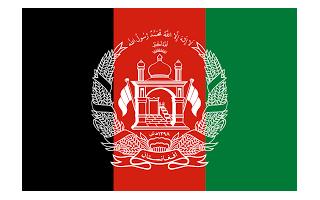 Afghaanse minister vraagt Nederland: stop uitzettingen