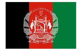 Verbijstering over instandhouding asielbeleid Afghanistan