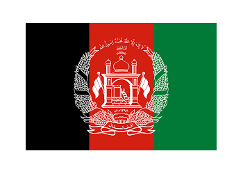 Aantal burgerdoden in Afghanistan stijgt naar recordhoogte