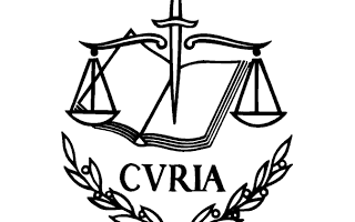 EU Hof van Justitie: AMV-beleid strijdig met Terugkeerrichtlijn
