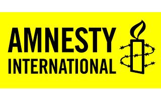 Amnesty: de IND zet mensenlevens op het spel