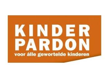 Gezin met in Nederland geboren kinderen na 17 jaar uitgezet