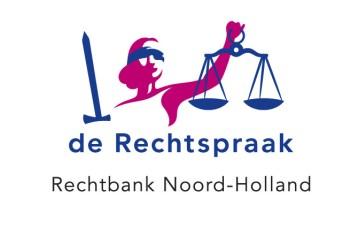 RB Haarlem: COA dient opvang te geven tijdens procedure op medische gronden