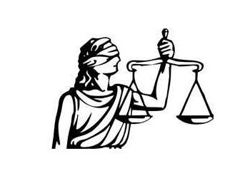 Uitspraak rechtbank over beoordelen humanitaire gronden