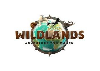 Geweldige dag voor jonge statushouders in 'Wildlands'