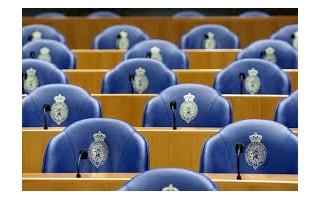 Moties strafbaarstelling illegaal verblijf verworpen