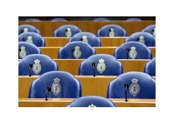 Brede steun van voorgangers voor oproep aan CDA- en CU-Kamerleden