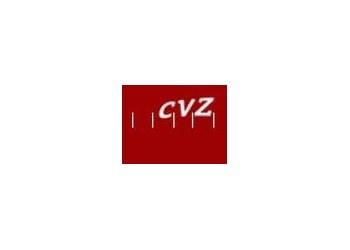 CVZ verwijdert term 'illegaal' van haar website