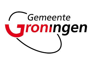 Gemeente Groningen: succesvol eerste jaar LVV