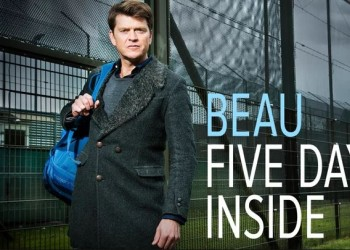 Hartverwarmende reacties op Beau Five Days Inside