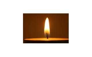 In memoriam Abdulfattah Ouso