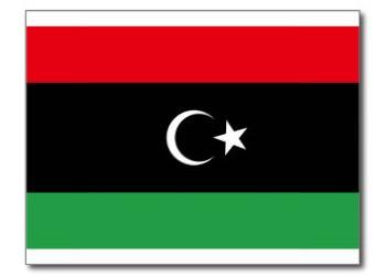 Besluit- en vertrekmoratorium voor Libië ingesteld