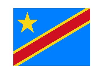Oproep UNHCR: zet niet uit naar Oost-Congo